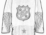 Usa Hockey Coloring Pages Nhl Worksheets for Kids