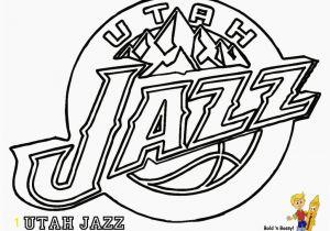 Utah Jazz Coloring Pages Utah Jazz Coloring Pages Best Coloring Page Music Best Pages