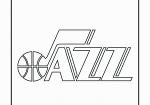 Utah Jazz Coloring Pages Utah Jazz Coloring Pages Unique Braces Coloring Pages 7591 Pexels
