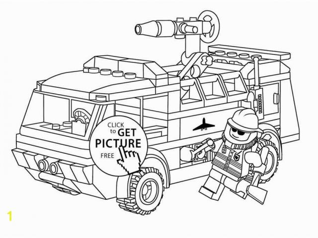 Utv Coloring Pages Fresh How To Draw Cool Cars Coloring Page