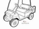 Utv Coloring Pages Utv Coloring Pages Batman Coloring Pages Games New Fall Coloring
