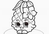 Utv Coloring Pages Utv Coloring Pages How to Draw A Disney Princess Step by Step Free