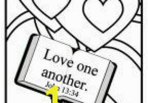 Valentine Coloring Pages for Sunday School 193 Best Bible Coloring Pages Images On Pinterest