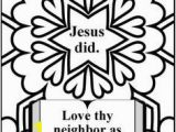 Valentine Coloring Pages for Sunday School 925 Best Bible Coloring Pages Images On Pinterest