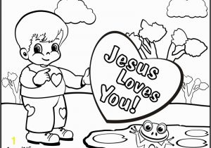 Valentine Coloring Pages for Sunday School Bible Verse Coloring for toddlers
