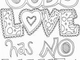 Valentine Coloring Pages for Sunday School Godslove Children 4 6 Pinterest