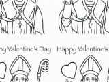 Valentine Coloring Pages for Sunday School Valentine Coloring Pages for Church Printable Disney Adults