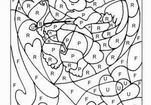 Valentine Connect the Dots Coloring Pages All Holiday Coloring Pages