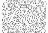 Valentine Free Printable Coloring Pages Free Coloring Valentine Printables Archives Katesgrove