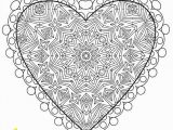 Valentine Heart Coloring Pages 543 Free Printable Valentine S Day Coloring Pages