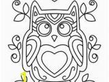 Valentine Owl Coloring Page 335 Best Coloring Book Love Hearts Valentine S Day Mandalas