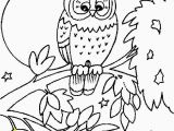 Valentine Owl Coloring Page Moon Coloring Pages Lovely Stars Coloring Pages Stars Coloring Pages
