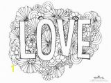 Valentine S Day Mandala Coloring Pages 543 Free Printable Valentine S Day Coloring Pages