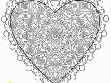 Valentines Day Coloring Pages Pdf 543 Free Printable Valentine S Day Coloring Pages