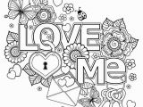 Valentines Day Coloring Pages Pdf Stunning Coloring Pages Valentines Day Pdf Picolour