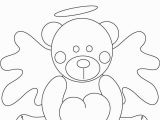 Valentines Day Print Out Coloring Pages Print Out Pooh Bear Valentines Day Coloring Pages for Kidsfree Printable Coloring Pages for Kids