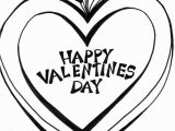 Valentines Day Print Out Coloring Pages Valentines Day Coloring Pages Free Valentines Day Print Out Bestofcoloring