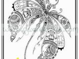 Vampire Squid Coloring Page 186 Best Coloring Pages Images On Pinterest In 2018