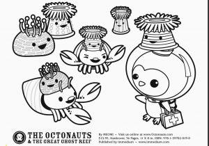 Vampire Squid Coloring Page Octonauts Coloring Pages to Print Famous Octonaut Coloring Pages