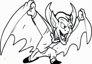 Vampire Squid Coloring Page Squid Coloring Pages Lovely Fresh Witch Coloring Page Inspirational