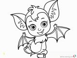 Vampirina Coloring Pages Disney Junior Cute Vampirina Coloring Pages Batty