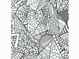 Vancouver Canucks Coloring Pages Vancouver Canucks Coloring Pages New Cool Design Printable Coloring