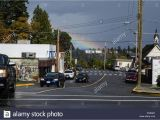 Vancouver island Wall Murals Chemainus Bc Vancouver island Canada the town Has Be E