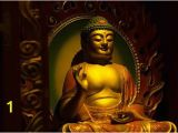 Vastu Mural Wall Hanging 7 Vastu Tips for Accurate Placement Of Buddha Statue and Its