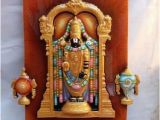 Vastu Mural Wall Hanging Wall Murals God Wall Murals Manufacturer From Pune