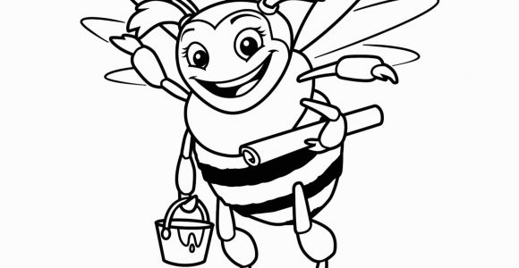Vbs Coloring Pages 2017 Abbee Coloring Page Maker Fun Factory Vbs 2017 Pinterest