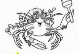 Vbs Coloring Pages 2017 Cave Quest Coloring Page Day 1 Cave Quest Vbs 2016