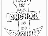 Vbs Coloring Pages 2017 Inspirational Coloring Pages Coloring Pages Pinterest