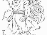 Vegeta Super Saiyan 3 Coloring Pages 20 Lovely Ve A Coloring Pages