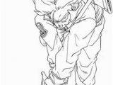 Vegeta Super Saiyan 3 Coloring Pages 62 Best Dragon Ball Z & Super Images