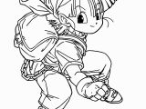 Vegeta Super Saiyan 3 Coloring Pages Dragon Ball Coloring Pages Best Coloring Pages for Kids