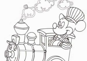 Vehicle Coloring Pages for Kids Art Picture for Kids Best Kids Clip Art Luxury Pretty Best Red