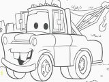 Vehicle Coloring Pages for Kids Coloring Pages Cars and Trucks Tipper Truck Full Od Sand Coloring
