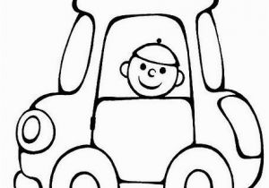Vehicle Coloring Pages for Kids Vehicle Coloring Pages for Kids Inspirational Media Cache Ec0 Pinimg