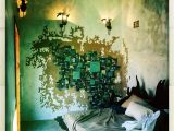 Venice Beach Wall Murals Mosaic Tile Wall and Bedroom Venice Ca
