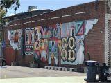 Venice Beach Wall Murals Murals In Venice Beach La License or Print for