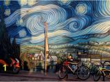 Venice Beach Wall Murals Venice Beach Los Angeles 2020 All You Need to Know