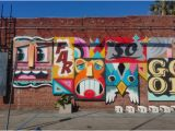 Venice Beach Wall Murals Venice Beach – Street Art Walking tour – Urban Kultur Blog