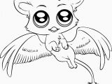 Very Cute Animal Coloring Pages Coloring Pages Cute Baby Animals Fresh Printable Cute Animal