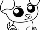 Very Cute Animal Coloring Pages Cute Animal Coloring Pages Csad