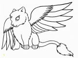 Very Cute Animal Coloring Pages Cute Animal Coloring Sheets