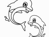 Very Cute Animal Coloring Pages Cute Animals Coloring Pages with Animal 10 and at Cute Animal