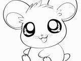 Very Cute Animal Coloring Pages New Cutekawaii Animal Coloring Pages Design Printable Sheet