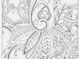 Very Hard Coloring Pages for Adults Difficult Coloring Pages Best Easy Coloering Pages New Color Pages
