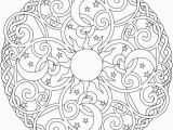 Very Hard Coloring Pages for Adults Very Hard Coloring Pages for Adults Free Color Pages for Adults New