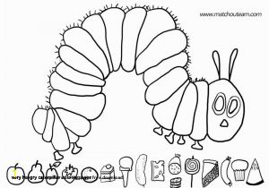 Very Hungry Caterpillar Book Coloring Pages Very Hungry Caterpillar Coloring Pages Free Download 28 Eric Carle